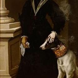 Giovanna D'Asburgo.jpg