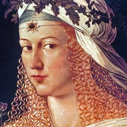 Politica, amore e mecenatismo: Storia della famiglia dei Medici