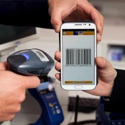 Digital payment e pagamenti in mobilità