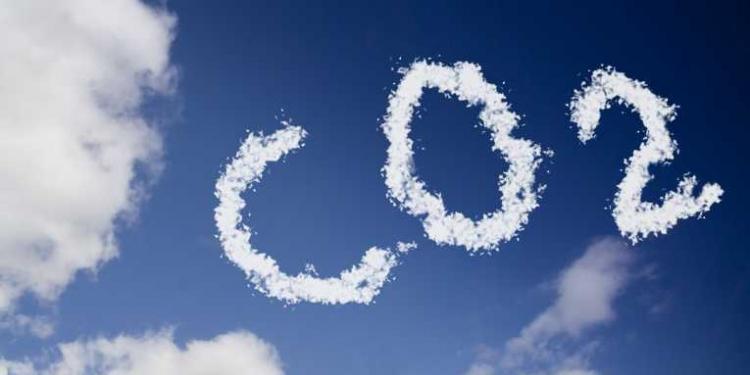 Mal'Aria, il rapporto di Legambiente sulla qualità dell'aria