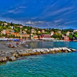 Il patto per il lavoro nel turismo in Liguria