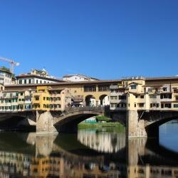 La Toscana promuove il turismo sostenibile