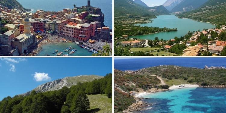 Turismo:il 2018 sarà migliore dell'anno passato