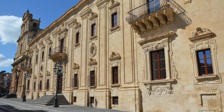 Militello Val di Catania nel patrimonio dell'umanita' Unesco