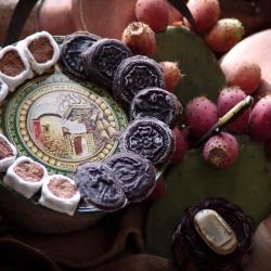 Sagra della Mostarda e del Ficodindia ( seconda e terza settimana di ottobre).jpg