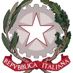 I 70 anni della Costituzione Italiana