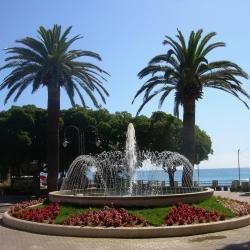 Con il CRALT: Evento Culturale Riviera dei Fiori