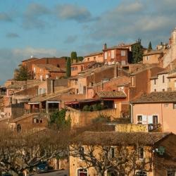 La Francia Medioevale