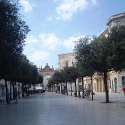 Il Barocco a Martina Franca