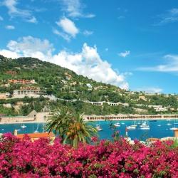 Evento Culturale Riviera Dei fiori: a Genova ed Arenzano