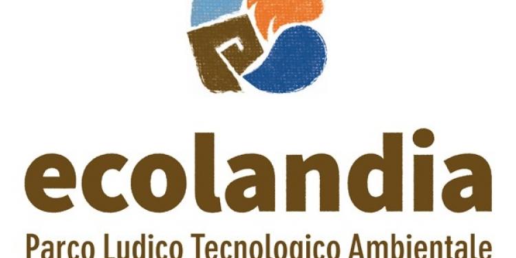 Ecolandia e Touring Club: intesa per valorizzazione del patrimonio calabro