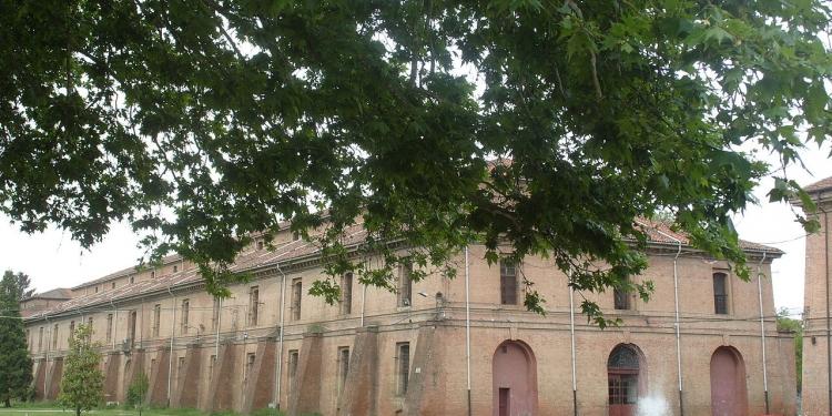 Alessandria Massonica