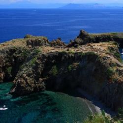 Mini Crociera a Panarea e Stromboli