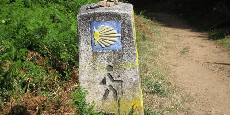 L'Abruzzo punta sul Cammino dei Cippi e sui Passi dei Papi