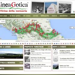'Linea Gotica'