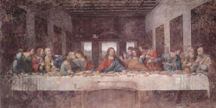 Milano celebra Leonardo a 500 anni dalla morte con mostre e eventi