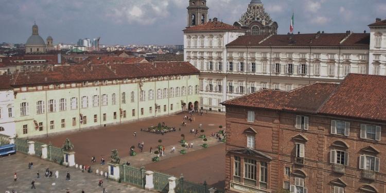 Cresce il turismo in Piemonte