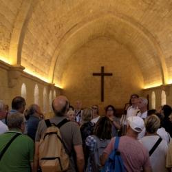 Tour della Provenza e Camargue.jpg