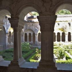 Tour della Provenza e Camargue2.jpg