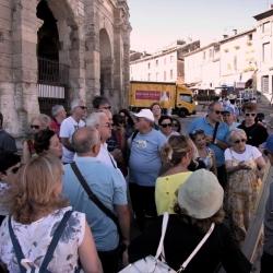 Tour della Provenza e Camargue5.jpg