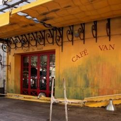 Tour della Provenza e Camargue6.jpg