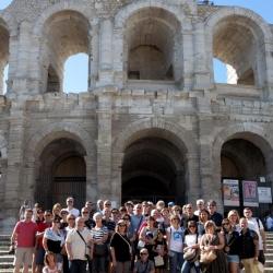 Tour della Provenza e Camargue12.jpg