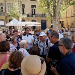 Tour della Provenza e Camargue17.jpg