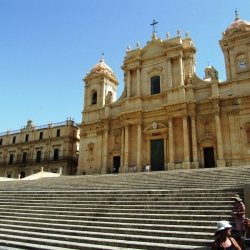 Presepi in Sicilia