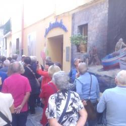 Dai Murales alle Caldarroste6.jpg