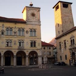 Fiera di San Martino