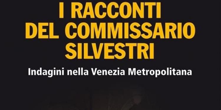 I racconti del commissario Silvestri
