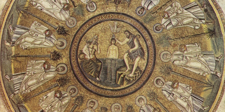 Ravenna in Libertà