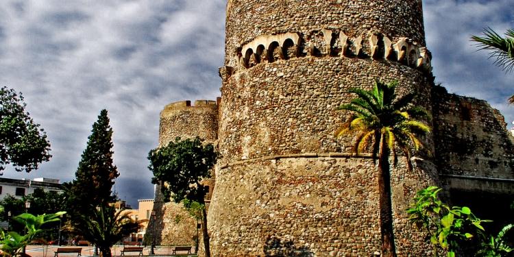 Una Calabria sempre più...tedesca