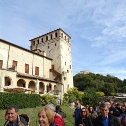 4Monselice, Padova, Asolo, Treviso.jpg