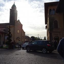 18Monselice, Padova, Asolo, Treviso.jpg