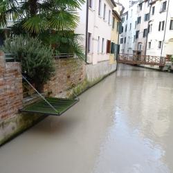 66Monselice, Padova, Asolo, Treviso.jpg