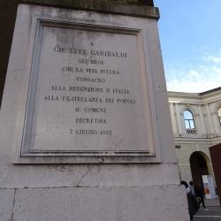 81Monselice, Padova, Asolo, Treviso.jpg