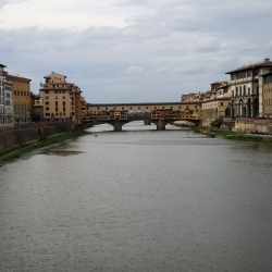 Quartieridifirenze00008.jpg
