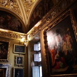 PalazzoPittiGalleriaPalatina00021.jpg