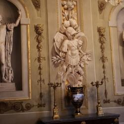 PalazzoPittiGalleriaPalatina00037.jpg