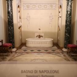 PalazzoPittiGalleriaPalatina00041.jpg