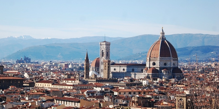 Italia: i dieci tour più richiesti dai turisti stranieri