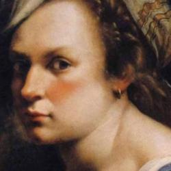 Artemisia Gentileschi: una donna oltre i simboli