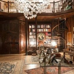 Bologna che non conosci: visita alla casa di Lucio Dalla