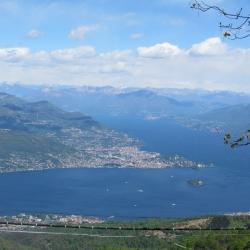 Week end sul Lago Maggiore