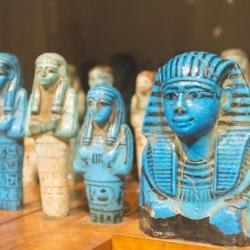 CRALT Magazine intervista il Direttore del Museo Egizio di Torino