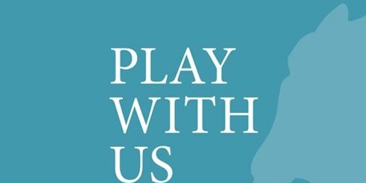 """Play with us"" dall'arte popolare all'arte moderna"