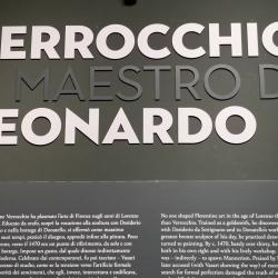 Verrocchio a Firenze00002.jpg