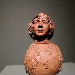Verrocchio a Firenze00012a.jpg