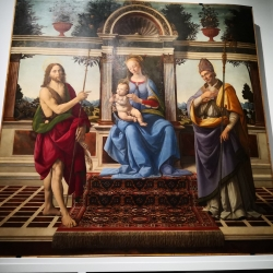 Verrocchio a Firenze00015.jpg